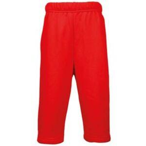 Maddins Toddler Kids Coloursure Pre-school Sweat jogging trouser//Pant Bottoms